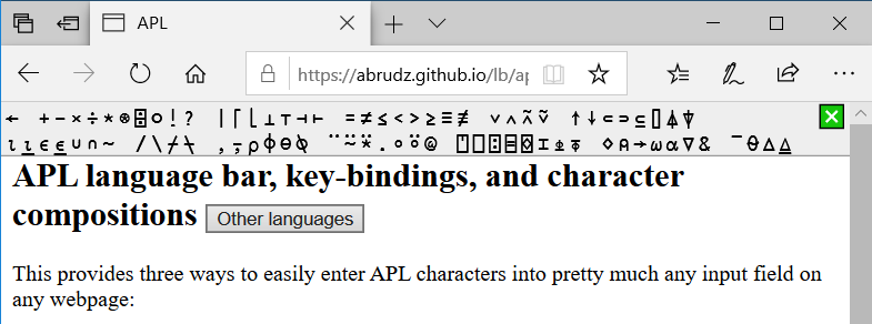 File:Adám Brudzewsky's in-browser language bar.png